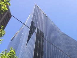 What drives green building in Melbourne? Find out in half-day tour