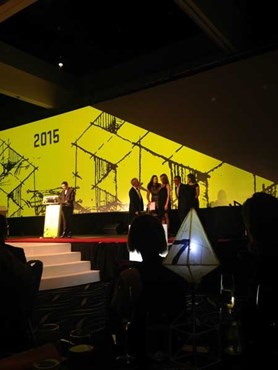 Hettich Sponsors Residential Architecture Category At 2015 Wa Chapter Architecture Awards