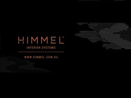 Himmel Interior Systems: The complete interior solutions package