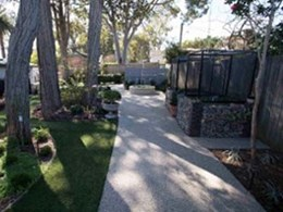 Increase your landscaping credibility and simplify your job with StoneSet's solutions
