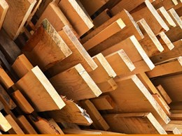 EPDs for softwood, hardwood, plywood, particleboard and MDF now available for free download