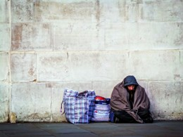 Radically reviewing our homelessness crisis