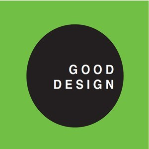 Green Good Design Awarded To 100 International Products