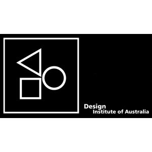 Australian Designers Earn Less Than National Average Salary DIAs Latest Survey Reveals Troubling Trends