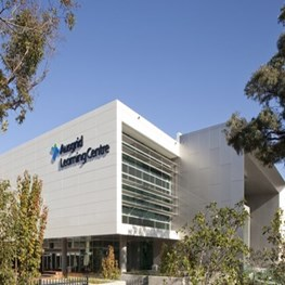 Ausgrid Learning Centre