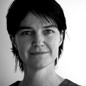 Hassell Researcher Awarded The 2014 Nawic International