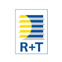More exhibitors sign up for R+T Australia 2014