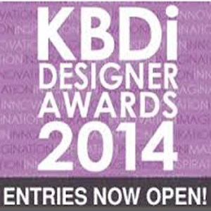 Kitchen And Bathroom Design Institute 2014 Awards Nominations Open Architecture And Design
