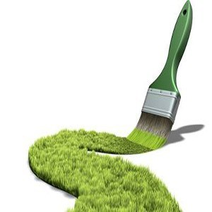 A Fresh Coat Of Paint Key Benefits Of Zero And Low Voc