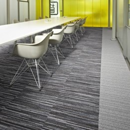 DESSO AirMaster with DESSO EcoBase backing highly commended at 2014 Sustainability Awards