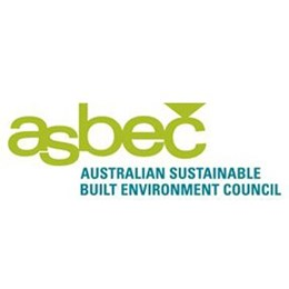 ASBEC calls for clear pathway to sustainable and productive infrastructure
