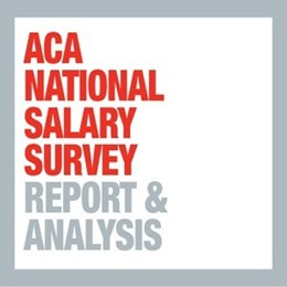 Architects salaries rising: ACA release 2015 National Salary Survey