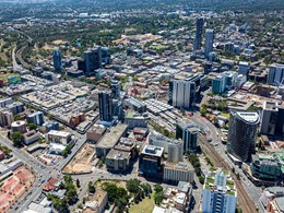 Reimagining Parramatta: a place to discover Australia's many stories