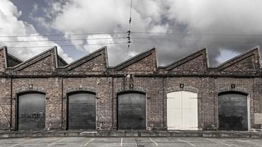 5 Ways Bricks Influence The History And Perception Of