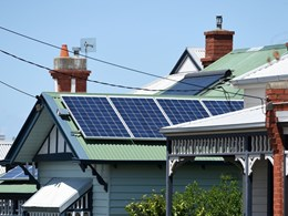 The solar panel and battery revolution: how will your state measure up?