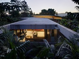 The subtropical architecture challenging perceptions of living