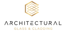 Architectural Glass & Cladding
