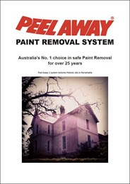 Case study: Peel Away 1 system restores historic Parramatta site