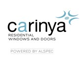 Carinya Residential Windows & Doors