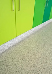 Fast track flooring solutions with MMA Flooring