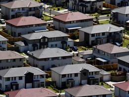 Housing policy reset is overdue, and not only in Australia