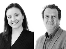 Plus Architecture expands its Sydney team