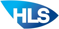 HLS Healthcare Pty Ltd