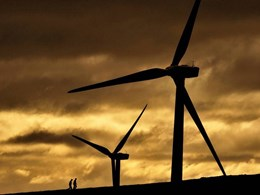 Victoria selected as future home for 54MW wind farm