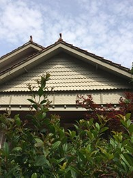 Restoring Historical Australian Homes – Can Classic Claddings be Recreated?