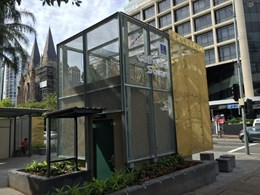 Case Study: Cathedral Square, Brisbane