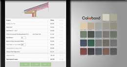 Check this New MUST HAVE Insulation App for Architects, Engineers and Builders