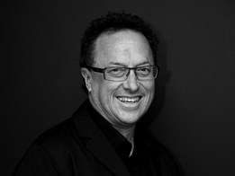 GHDWoodhead appoints new architecture director