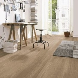 5 Top Flooring Colour Trends and Why Vinyl Stands Out