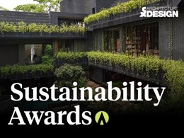 Entries to the 2018 Sustainability Awards closing soon