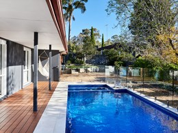 Getting your pool decking right