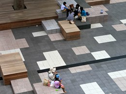 Premier Pavers & Stone exceed expectations with high-quality superior and sustainable tiling solutions