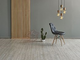 Altro Wood™ Safety collection: Inspired by nature