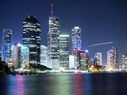 State of Australian Cities Report underlines importance of fresh investment in cities: ASBEC