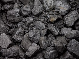 Australian scientists turn CO2 back into coal