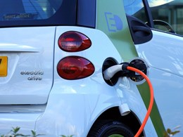 Australians will not buy electric cars without better incentives