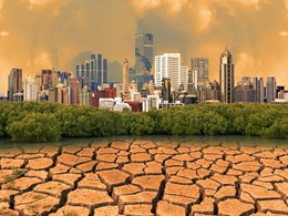 Inaction on climate change risks leaving future generations $530 trillion in debt