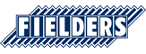 Fielders Steel Roofing