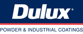 Dulux Powder Coatings