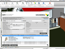 When only the best will do: Making our BIM plug-in a game changer for the AEC industry