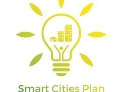 GBCA welcomes Australian Government's new Smart Cities Plan