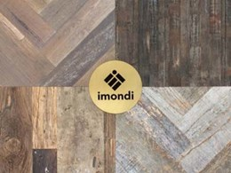 How to get distinctive and durable outcomes with commercial timber flooring