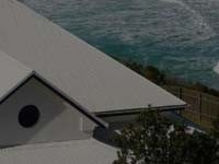 A Lysaght roof for every challenging environment