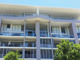 Wattyl's coatings provide durable solution at Maroochydore resort renovation