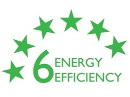 One-fits-all under slab insulation helps buildings achieve 6 Star energy rating