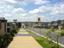 Thousands of homes proposed for Kellyville and Bella Vista